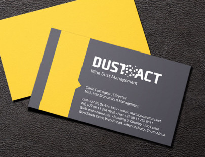 karbon-web_DA-Cards