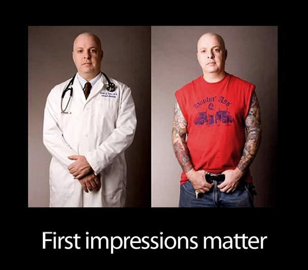 Firstimpressions11