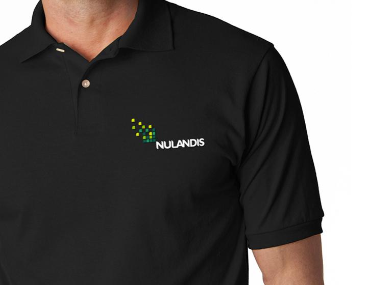 Karbon-web_NL_Shirt