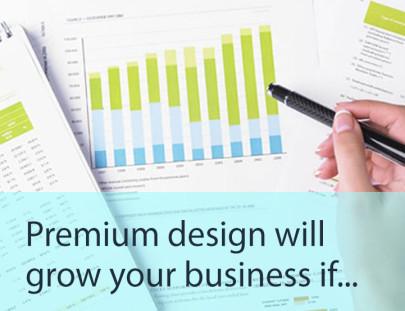 Karbon-web_Premium-design