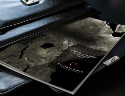karbon-web_HF-Brochure