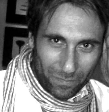 Carlo Fortugno
