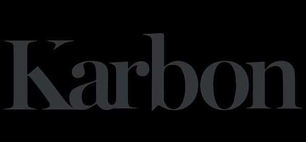 Karbon Media
